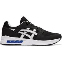 Pantofi Copii Pantofi sport Casual Asics 1194A059 Negru