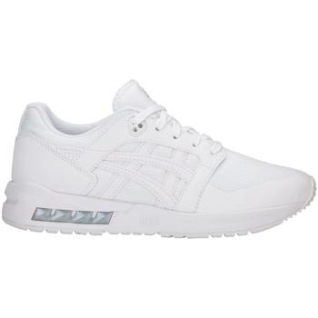 Pantofi Copii Pantofi sport Casual Asics 1194A043 Alb