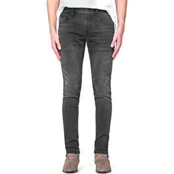 Îmbracaminte Bărbați Jeans skinny Antony Morato MMDT00241 FA750268 Negru