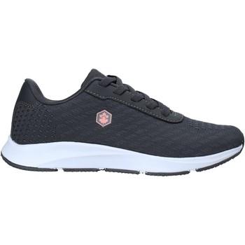 Pantofi Femei Pantofi sport Casual Lumberjack SWA6811 001 C27 Negru
