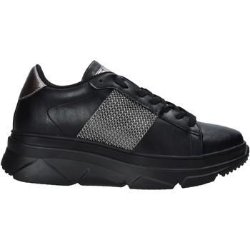 Pantofi Femei Pantofi sport Casual Gold&gold B20 GA589 Negru
