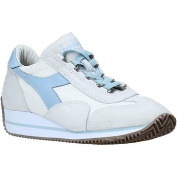 Pantofi Femei Pantofi sport Casual Diadora 201156030 Alb