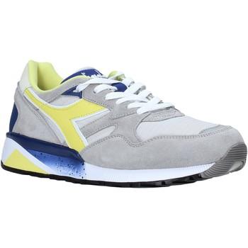Pantofi Bărbați Pantofi sport Casual Diadora 501173073 Gri