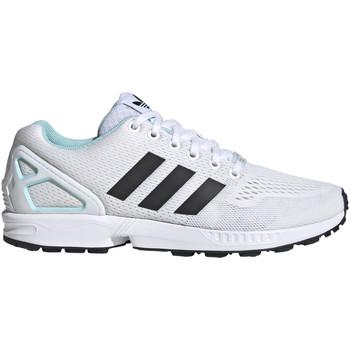 Pantofi Bărbați Pantofi sport Casual adidas Originals FW0026 Alb
