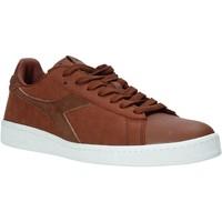 Pantofi Femei Pantofi sport Casual Diadora 501.172.296 Maro