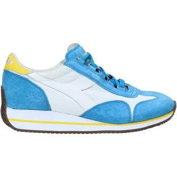 Pantofi Femei Sneakers Diadora 201156030 Alb