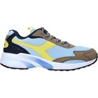 Pantofi Bărbați Pantofi sport Casual Diadora 501175099 Albastru