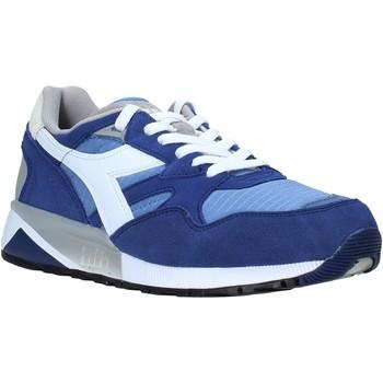 Pantofi Bărbați Pantofi sport Casual Diadora 501173073 Albastru
