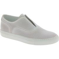 Pantofi Femei Pantofi de skate Sartore 16ESX717 bianco