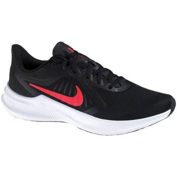 Pantofi Bărbați Pantofi sport Casual Nike Downshifter Negre