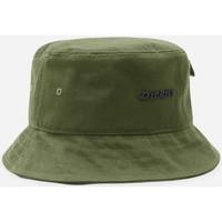 Accesorii textile Bărbați Pălării Dickies Bogalusa verde