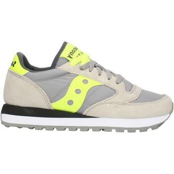 Pantofi Pantofi sport Casual Saucony S2044577 Grey