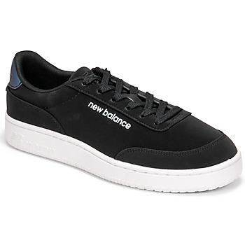 Pantofi Femei Pantofi sport Casual New Balance CTALY Negru