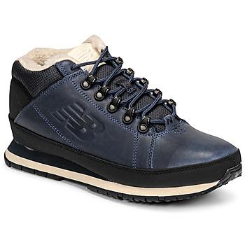 Pantofi Bărbați Pantofi sport Casual New Balance 754 Albastru