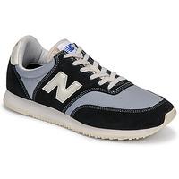 Pantofi Bărbați Pantofi sport Casual New Balance 100 Albastru / Negru