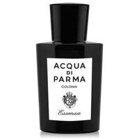 Frumusete  Bărbați Apă de colonie Acqua Di Parma COLONIA ESSENZA EDC 20ML SPRAY