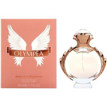 Frumusete  Femei Apă de parfum Paco Rabanne 3,35E+12