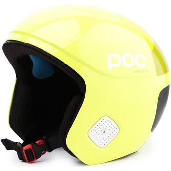 Accesorii Accesorii sport Poc Skull Orbic Comp X17101701314M-L1 yellow