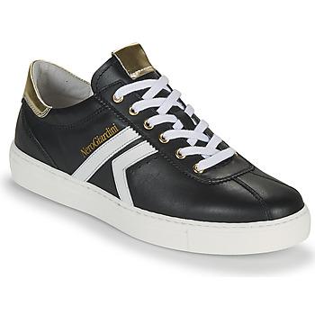 Pantofi Femei Pantofi sport Casual NeroGiardini TRAPPO Negru
