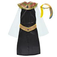 Îmbracaminte Fete Deghizări Fun Costumes COSTUME ENFANT PRINCESSE EGYPTIENNE Multicolor