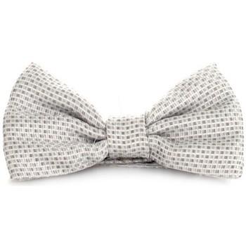 Îmbracaminte Bărbați Cravate și accesorii Rosy E Ghezzy 900/010 900/09 Grey