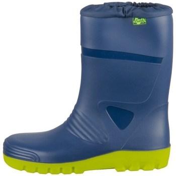 Pantofi Copii Pantofi sport de apă Lurchi Paxo Albastre