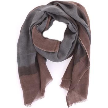 Accesorii textile Esarfe / Ș aluri / Fulare Sotheby GT220A Marrone