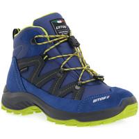 Pantofi Femei Drumetie și trekking Lytos TROLL JAB 28 Giallo