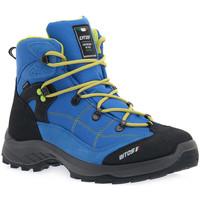 Pantofi Femei Drumetie și trekking Lytos RENENS 18 Blu marino