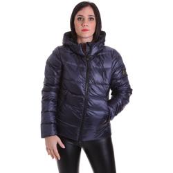 Îmbracaminte Femei Geci Refrigiwear RW5W09000NY9132 Albastru