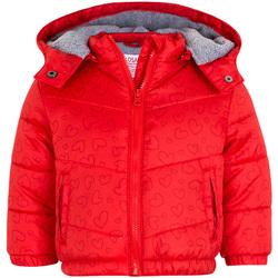 Îmbracaminte Copii Geci Losan 028-2000AL Roșu