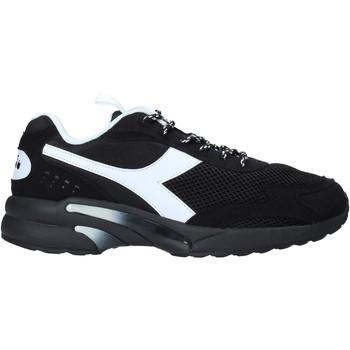 Pantofi Bărbați Pantofi sport Casual Diadora 501175099 Negru