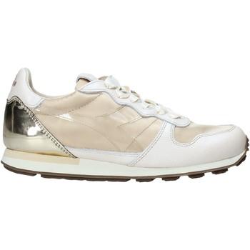 Pantofi Femei Pantofi sport Casual Diadora 201172775 Bej