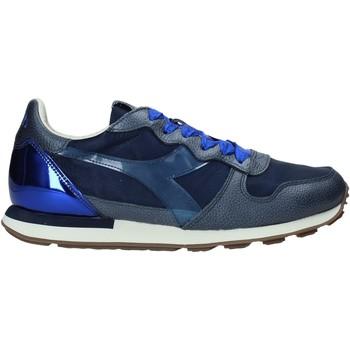 Pantofi Femei Pantofi sport Casual Diadora 201172775 Albastru
