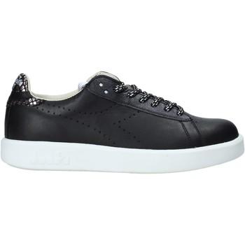 Pantofi Femei Pantofi sport Casual Diadora 201173881 Negru
