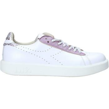 Pantofi Femei Pantofi sport Casual Diadora 201173881 Alb