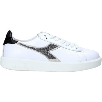 Pantofi Femei Pantofi sport Casual Diadora 201173888 Alb