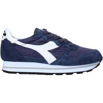 Pantofi Femei Pantofi sport Casual Diadora 201174905 Albastru