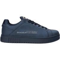 Pantofi Bărbați Sneakers Colmar BRADB R Albastru