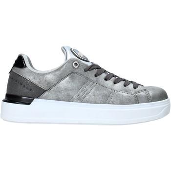 Pantofi Femei Sneakers Colmar BRADB P Argint