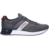 Pantofi Bărbați Pantofi sport Casual Colmar TRAVIS R Gri