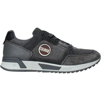Pantofi Bărbați Pantofi sport Casual Colmar SUPREM M Gri