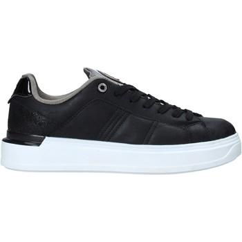 Pantofi Femei Sneakers Colmar BRADB P Negru