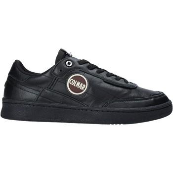 Pantofi Bărbați Pantofi sport Casual Colmar FOLEY L Negru