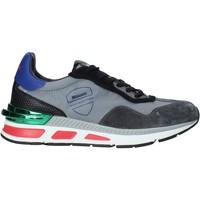 Pantofi Bărbați Sneakers Blauer F0HILOXL02/CAT Gri