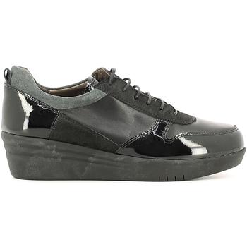 Pantofi Femei Pantofi sport Casual Grunland SC2365 Negru