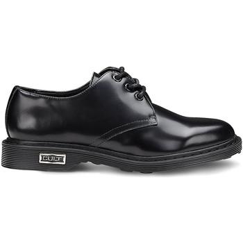 Pantofi Femei Pantofi Derby Cult CLE101711 Negru