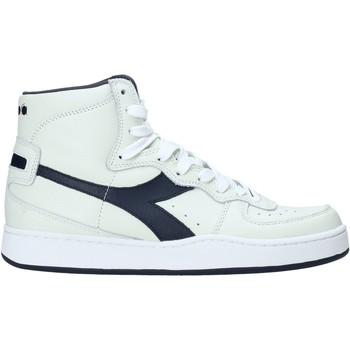 Pantofi Femei Pantofi sport stil gheata Diadora 501.171.823 Alb