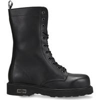 Pantofi Femei Ghete Cult CLE103243 Negru
