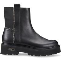 Pantofi Femei Ghete Cult CLW304000 Negru